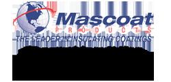 Mascoat Coating Solutions – IPRS
